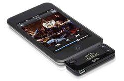 Gear4 AirZone FM SmartTune