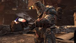 Gears of War 2   05