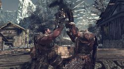 Gears of War 2   06