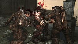 Gears of War 2   07