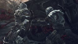 Gears of War 2   08