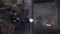 Gears of War 2   09