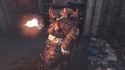 Gears of War 2   10