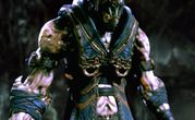 Gears of War 2 12