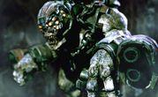 Gears of War 2 13