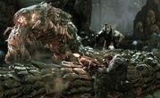 Gears of War 2 15