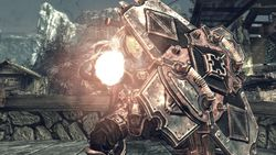 Gears of War 2   17