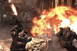 Gears of War 2 1