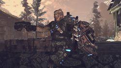 Gears of War 2   20