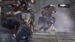 Gears of War 2   26