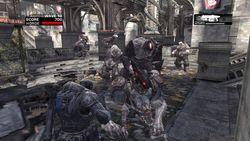 Gears of War 2   27