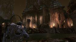 Gears of War 2   28