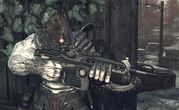 Gears of War 2 2
