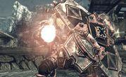 Gears of War 2 7