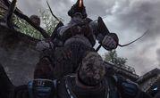 Gears of War 2 8