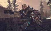 Gears of War 2 9