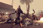 Gears of War 2 Dark Corners - Image 2