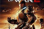 Gears of War 2 - GoW2