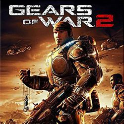 Gears of War 2   GoW2