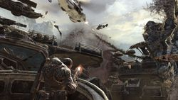 Gears Of War 2   Image 15