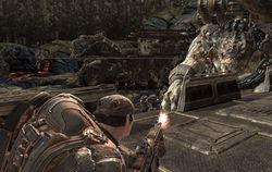 Gears Of War 2   Image 18