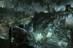 Gears of War 2 - Image 28