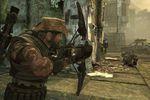 Gears Of War 2 - Image 2