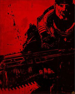 Gears of War 2   Image 3