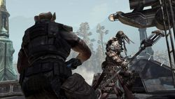 Gears Of War 2   Image 7