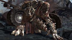 Gears Of War 2   Image 9