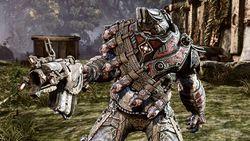 Gears of War 3 - 10