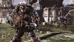 Gears of War 3 - 11