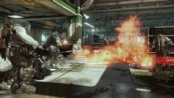 Gears of War 3 - 12