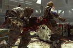 Gears of War 3 - 13