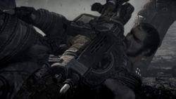 Gears of War 3 - 14