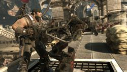 Gears of War 3 - 15
