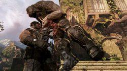 Gears of War 3 - 15