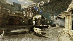 Gears of War 3 - 16
