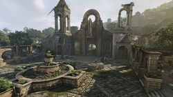 Gears of War 3 - 16