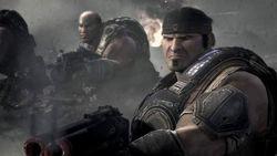 Gears of War 3 - 17