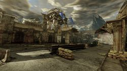 Gears of War 3 - 18