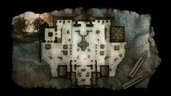 Gears of War 3 - 18