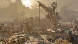 Gears of War 3 - 19