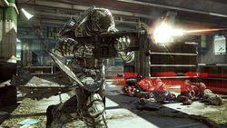 Gears of War 3 - 1