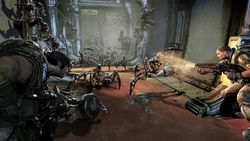 Gears of War 3 - 20