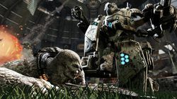 Gears of War 3 - 21