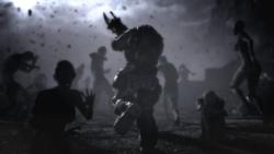 Gears of War 3 - 2