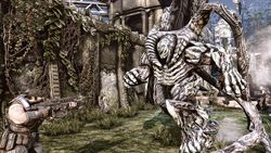 Gears of War 3 - 3