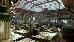 Gears of War 3 - 4