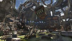 Gears of War 3 - 5